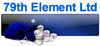 79th Element Ltd